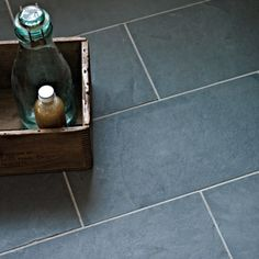 Image result for fired earth urban slate