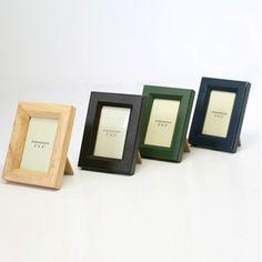 Đặc điểm của gỗ làm quà tặng gỗ mỹ nghệ