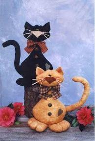 cats - Carmem roberge - Álbumes web de Picasa