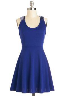 Twirl-wind Romance Dress, #ModCloth