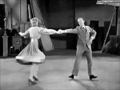 Parov Stelar - Booty Swing - YouTube