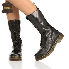 boots doc martens femme | 1460 | Homme Boots | Site officiel Dr Martens | France