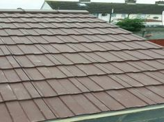 All Weather Proof Roofing in Dublin