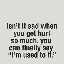 10 Best Sad Life Quotes Images Inspirational Qoutes Messages