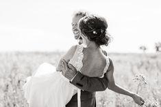 Hochzeit The Knot, Wood Watch, In This Moment, Modern, Weddings, Instagram, Summer, Fashion, Wedding Photography