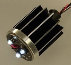 47 Best Heatsink Images In 2013 Sink Sink Tops Sinks