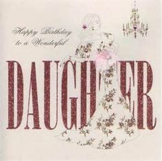 birthday images for grown daughter - Yahoo Search Results