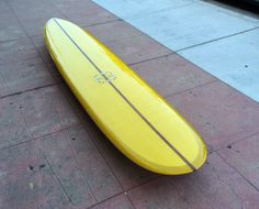 """Category Archive for """"Donald Takayama"""" Longboard Design, Takayama, Skate Surf, Longboards, Surfboards, Archive, Trucks, Colours, Cars"""