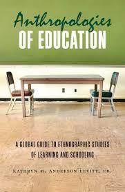 Resultado de imagen para BOOKS ON CRISIS OF EDUCATING SYSTEMS AND SIMILAR BOOKS