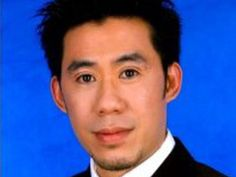 Even Though His Startup Failed, This Guy's Domain Name Might Still Make Him A Millionaire