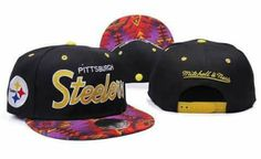 745f19f7bf5 You should endeavor to get cheap custom fitted hats for keeping your head  warm amid winter.Our wholesale snapback caps come up with new styles and  colors ...