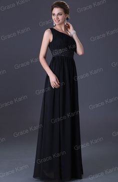 Free Post BIG Sale Summer Long Pleated Evening Prom Ball Formal Party Gown Dress | eBay