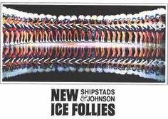 cool ice follies pic