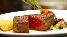 What Steak to Buy and How to Cook it