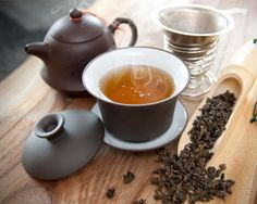 Check these 7 benefits of black #tea