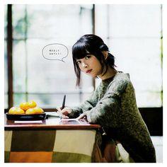 46wallpapers: Nanami Hashimoto - Street Jack