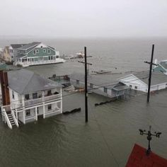 Ocean City New Jersey on the southern part of the Jersey coast. This picture is…