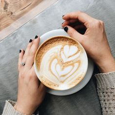 """www.skinnycoffeeclub.com In need of a detox? Try our Skinny Coffee Club programs and get 10% off with the code """"PINTEREST10"""""""