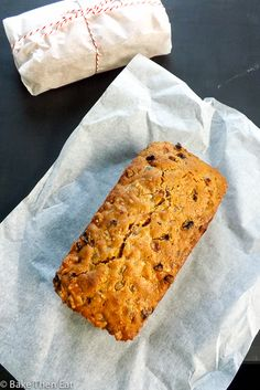 Golden Fruit Cake As A Christmas Cake is a lightly spiced fruit cake packed full of golden dried fruits all bought together with a little hint of golden rum