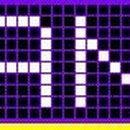 Схемы прямого плетения - Фенечки