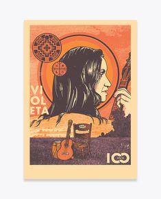 Music Stuff, Love Art, Rock N Roll, Graffiti, Street Art, Editorial, Punk, Stickers, Illustration