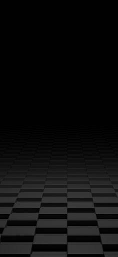 Honeycomb Wallpaper, Apple Wallpaper, Dark Wallpaper, Textured Wallpaper, Phone Backgrounds, Black Backgrounds, Iphone Mobile Wallpaper, Solar Pool Cover, Cool Wallpapers For Phones