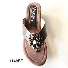 Low Heels, Wedge Heels, New City, Tory Burch, Footwear, Wedges, Sandals, Shoes, Fashion