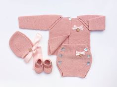 Marigurumi Shop » LittleC