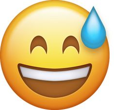 Copy and paste every emoji with 👍 no apps required. Emoji Images, Emoji Pictures, Funny Phone Wallpaper, Cute Girl Wallpaper, Emojis Meanings, Ios Emoji, Emotion Faces, New Emojis, Happy Children's Day