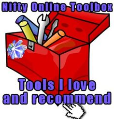Nifty Online Tools | My Local Business Online