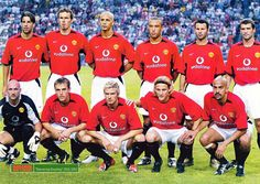 Manchester United Old Trafford, Manchester United Players, Soccer World Cup 2018, Man Utd Squad, Man United, World Of Sports, Best Player, Goalkeeper, Champions League