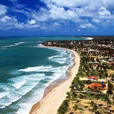 brasil paisagens - Pesquisa Google