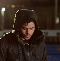 ✦ Pinterest: @Lollipopornstar ✦ The Weeknd | Abel Tesfaye | XO