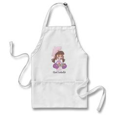 >>>The best place          	Little Girl Chef Personalizable Apron           	Little Girl Chef Personalizable Apron in each seller & make purchase online for cheap. Choose the best price and best promotion as you thing Secure Checkout you can trust Buy bestReview          	Little Girl Chef Pers...Cleck Hot Deals >>> http://www.zazzle.com/little_girl_chef_personalizable_apron-154032873673100610?rf=238627982471231924&zbar=1&tc=terrest