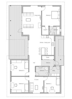 maisons-abordables_10_036CH_1F_120821_house_plan.jpg