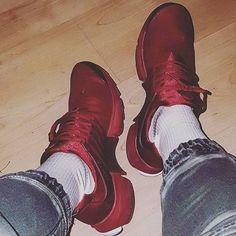 '#followme #blvckfashion #blackfashion #highfashion #real #streetfashion #fashionblogger #fashion #world #sourcreameu #designers #luxury #asian #streetstyle #highsnobiety #zurich #hypebeast #reebok #lookbook #followme #losangeles #thailand #hat #santamonica #fashionxkillers #allblackeverything #100flavoursuk #outfit #newyorkcity #i #airmax95' by @blvck_pvris.  #cars #car #carporn #watches #carswithoutlimits #watch #designer #interior #gold #porsche #menswear #classy #luxurycars #realestate…