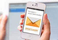 E-Mail: Desktop dominiert. #email  #mobile www.digitalnext.de/e-mail-desktop-dominiert-uber-mobile