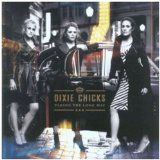 Taking The Long Way (Audio CD)By Dixie Chicks