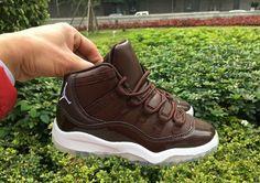 #nikeshoes ##Jordan11shops #Jordan11concord #Jordan11girls #Jordan11low #Jordan11outfit #Jordan11retro #Jordan11  #Jordan11bred #Jordan11nikeleboron #jordan1172-10 #jordan11blackandwhite #jordan11spacejam #jordan11galaxy #jordan11citrus #Jordan11KidsShoes