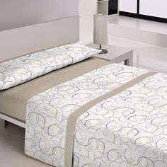 Decor, Cotton Bed Linen, Mattress Bedroom, Bed Sheets, Bed Covers, Home Decor, Bed, Cotton Bedding, Kid Room Decor