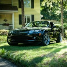 "topmiata: ""The 17"" Enkei RPF1 for the NC are Now Available and ready to order on www.topmiata.com/shop/enkei-rpf1-17/ (Shipping Within Europe)%0A%0A#TopMiata #mazda #miata #mx5 #eunos #roadster #enkei #enkeiwheels #rpf1"""
