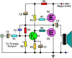 Circuit diagramMTP12P10