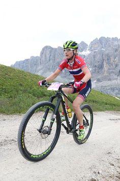 Gunn-Rita Dahle Flesjå Mtb, Mountain Biking, World Cup, Cycling, Bicycle, Women, Biking, Bike, World Cup Fixtures