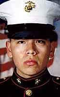 Marine Cpl. Brett L. Lundstrom  Died January 7, 2006 Serving During Operation Iraqi Freedom  22, of Stafford, Va.; assigned to 2nd Battalion, 6th Marine Regiment, 2nd Marine Division, II Marine Expeditionary Force, Camp Lejeune, N.C.; killed Jan. 7 by enemy small-arms fire while conducting combat operations near Fallujah, Iraq.