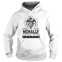 MCNALLY #name #beginM #holiday #gift #ideas #Popular #Everything #Videos #Shop #Animals #pets #Architecture #Art #Cars #motorcycles #Celebrities #DIY #crafts #Design #Education #Entertainment #Food #drink #Gardening #Geek #Hair #beauty #Health #fitness #History #Holidays #events #Home decor #Humor #Illustrations #posters #Kids #parenting #Men #Outdoors #Photography #Products #Quotes #Science #nature #Sports #Tattoos #Technology #Travel #Weddings #Women