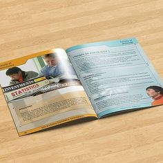 My first ever brochure design was for @sdukz in 2007.  #brochure #design #sdu #press #university #univer #printdesign #print #colorful #brochures #best #education #faculty #economics #marketing  #philology #foreign #language #orange #blue #english #french #kazakh #literature #book #shortest #way #leading #career @dauren_ryspaev