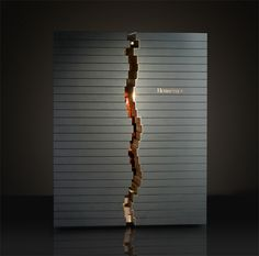 Hennessy 8 : Hommage à 250 ans d'excellence.