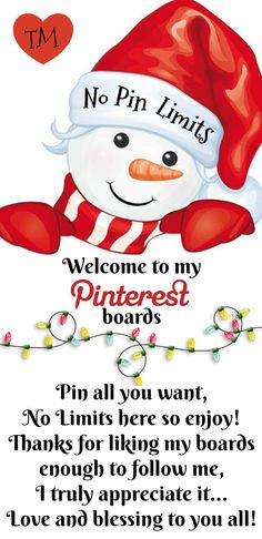 No pin limits. pin all you want! Disney Christmas, Pink Christmas, Christmas Holidays, Christmas Colors, Christmas Cookies, Christmas Decor, Christmas Ideas, Merry Christmas, As You Like