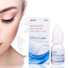 Shop Yours Now> Eyebrow & Eyelash Growth Treatment Liquid - Beauty von Kopf bis Fuß - Eye Make up Eyebrow Growth, Eyelash Growth, Liquid Hair, Liquid Makeup, Eyelash Enhancer, Thick Brows, Thicker Eyelashes, Long Lashes, Hair Growth Oil