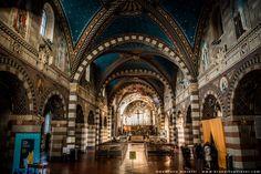 Duomo di Bobbio, Piacenza